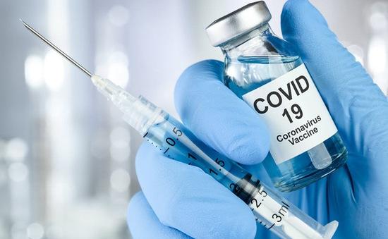IMF, WB, WHO, WTO ra mắt trang web thông tin chung về vaccine COVID-19