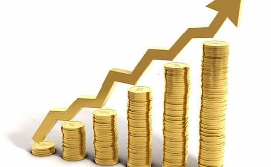 Sửa đổi chế độ nâng bậc lương thường xuyên, trước thời hạn với cán bộ, công chức, viên chức