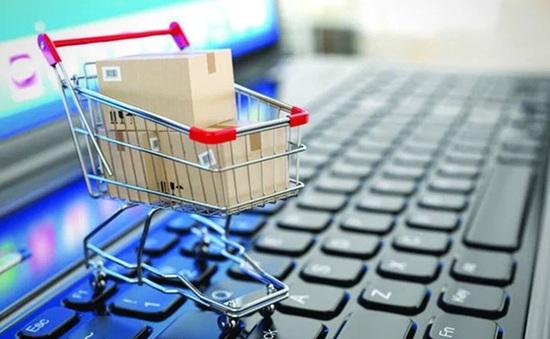 Từ 1/7, hàng Việt vào EU qua thương mại điện tử phải nộp thuế VAT
