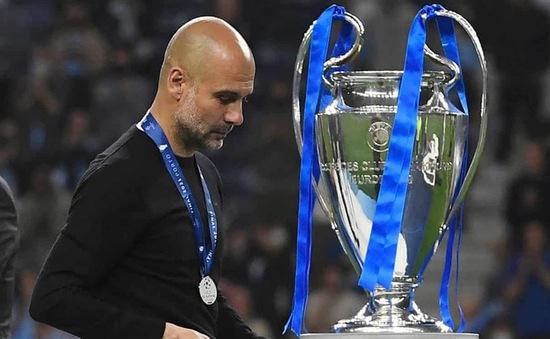 Giờ vàng thể thao tuần này: Chuyện suy nghĩ thái quá khiến Pep Guardiola thất bại ở Champions League