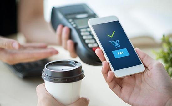 Hoàn thiện pháp lý để thử nghiệm Mobile Money