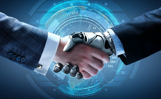 AI và Cloud - lời giải cho bài toán tăng trưởng của ngành bảo hiểm trong đại dịch