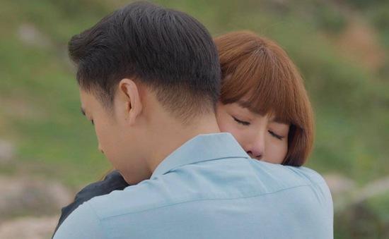 """Mùa hoa tìm lại: Tiếc nuối những khoảnh khắc ngọt ngào của Việt - Lệ """"hẹn kiếp sau ta cùng chung đôi"""""""