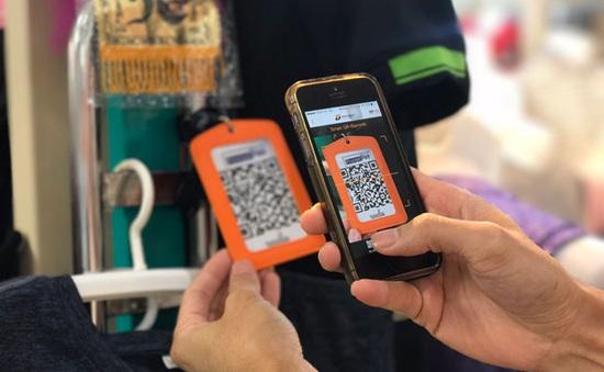 Đông Nam Á - Thị trường ví điện tử phát triển nhanh nhất thế giới