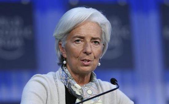 ECB sắp tung ra hướng dẫn mới về chính sách tiền tệ