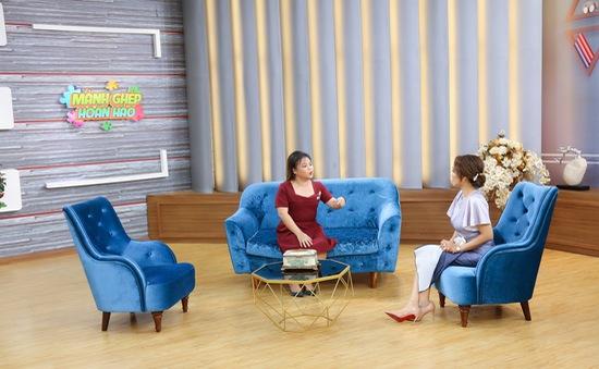 Mới hẹn hò ngày đầu tiên, diễn viên Ngọc Hoa đã hỏi cưới ngay bạn trai