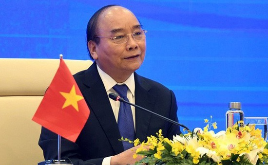 Việt Nam chung tay giữ đà hợp tác APEC