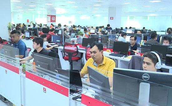 Tổng cục Thuế lấy ý kiến các sàn TMĐT về việc cung cấp thông tin người bán hàng