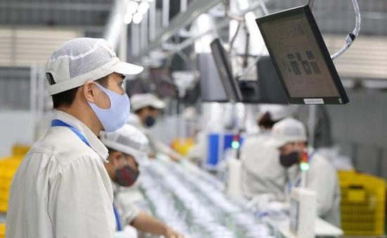 Công nghệ thông tin, chứng khoán... gia tăng tuyển dụng cuối năm