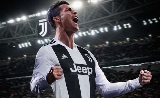 Sếp lớn Juventus khẳng định Ronaldo sẽ ở lại
