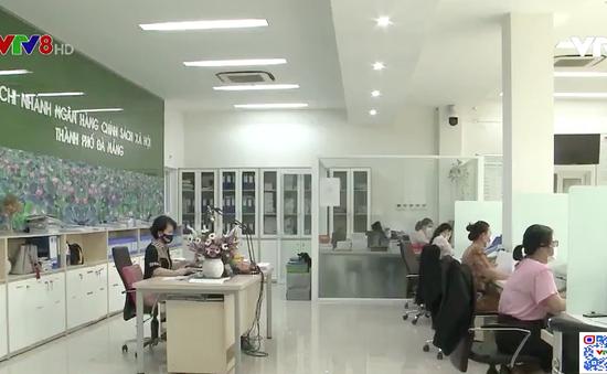 Đà Nẵng hỗ trợ người lao động bị mất việc do COVID-19