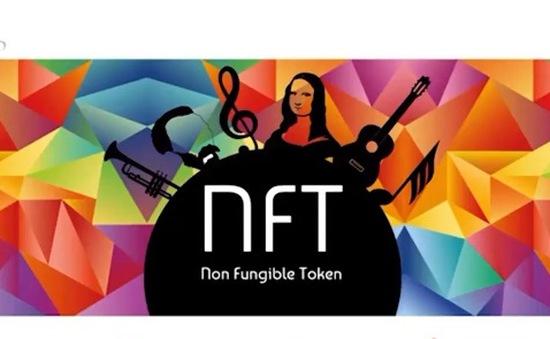 Các nền tảng NFT của Việt Nam đang hoạt động thiếu khung pháp lý