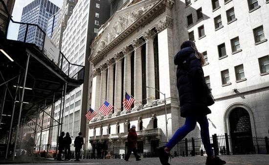 Biến thể Delta gây rủi ro đến tăng trưởng nền kinh tế Mỹ
