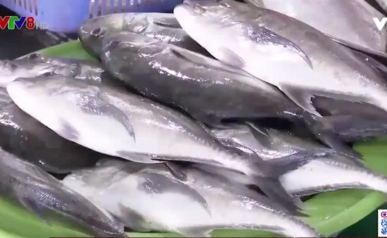 Đà Nẵng tăng cường kiểm soát giá cả mùa dịch