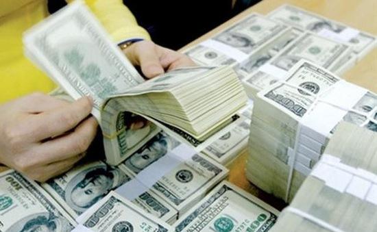 3,2 tỷ USD kiều hối đổ về TP Hồ Chí Minh