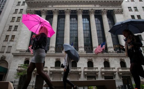 Người Mỹ lạc quan về nền kinh tế