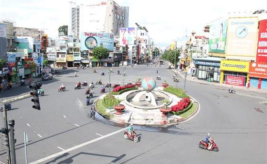 Người dân TP. Hồ Chí Minh mong muốn gì sau thời gian dài giãn cách?