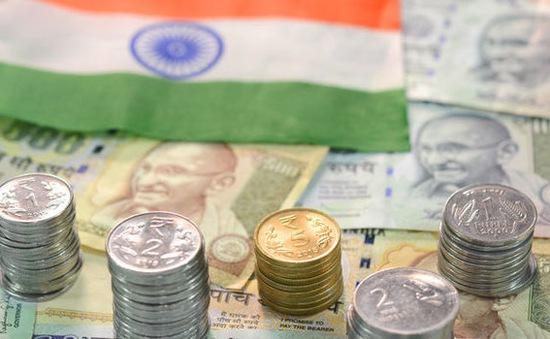 Ấn Độ công bố kế hoạch cơ sở hạ tầng hơn 1.350 tỷ USD