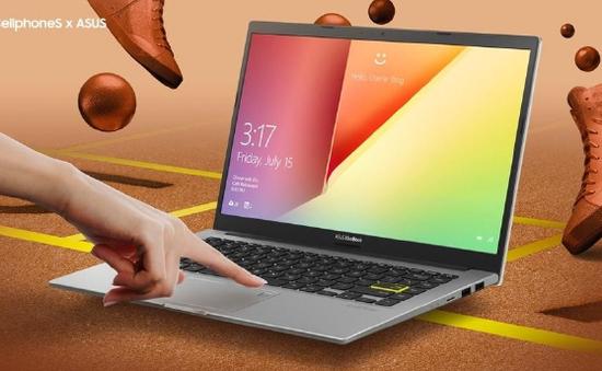 Top 4 mẫu laptop giá rẻ dành cho sinh viên tựu trường