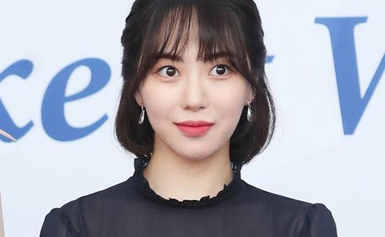 """Kwon Mina """"lên sóng"""", kể hết lùm xùm đời tư"""