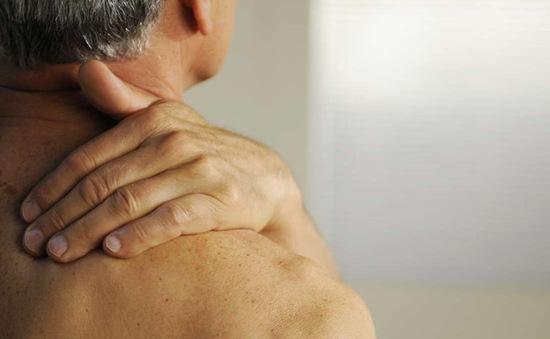 """Tất tần tật những điều bạn cần biết về """"ung thư xương"""""""