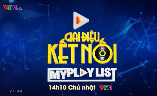 Giai điệu kết nối - My playlist tháng 9: Sống lại thời hoàng kim của nhạc Việt những năm 1990 - 2000