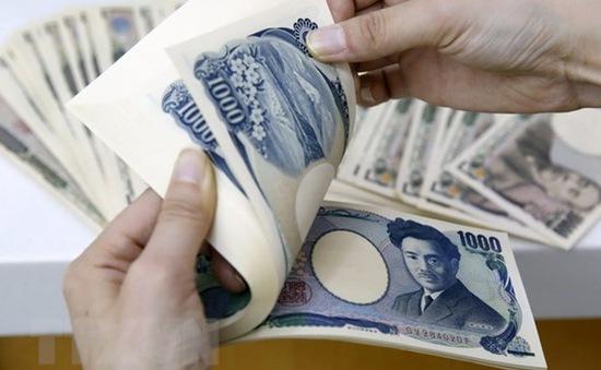 Dự toán ngân sách Nhật Bản tài khóa 2022 đạt mức cao kỷ lục