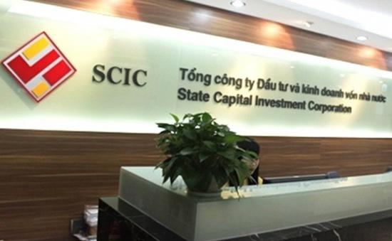 SCIC giải ngân gần 6.900 tỷ đồng mua cổ phiếu của Vietnam Airlines