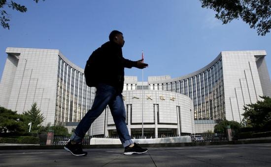 Kinh tế Trung Quốc tăng trưởng kém kỳ vọng
