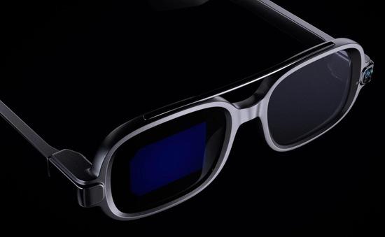 Kính thông minh Smart Glasses của Xiaomi có gì đặc biệt?
