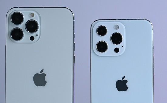 Ít người dùng Android có ý định chuyển sang iPhone 13