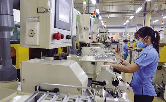 Chậm mở cửa, cơ hội đầu tư sẽ không quay lại Việt Nam