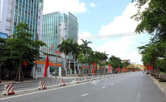 Thái Bình: Chưa kịp mở cửa trở lại, nhiều dịch vụ, hoạt động tiếp tục tạm dừng do liên quan chùm ca bệnh COVID-19 ở Hà Nam