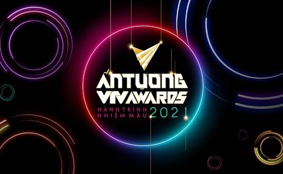 VTV điều chỉnh thời gian tổ chức lễ trao giải VTV Awards 2021, ra mắt nhiều chương trình ý nghĩa trong tháng 9