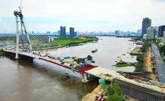 TP Hồ Chí Minh chuẩn bị vừa chống dịch, vừa phục hồi kinh tế