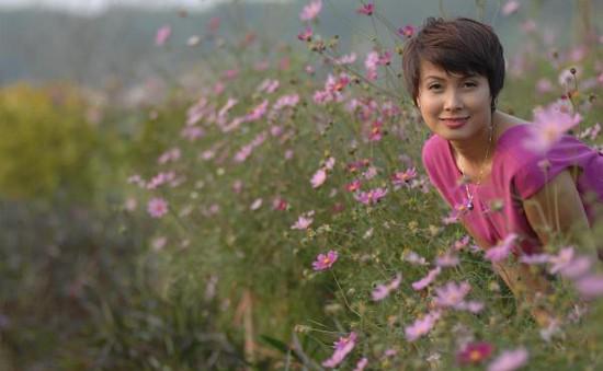 """Nguyễn Quỳnh Trang với góc nhìn độc đáo qua """"9X'09"""""""