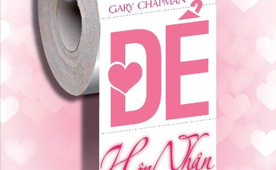 """VTV Online tặng sách """"Hôn nhân không phải là toilet"""""""