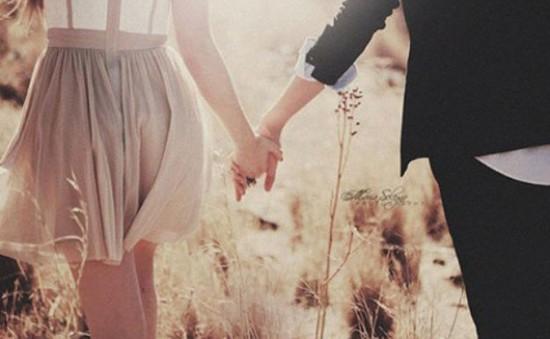 Còn ta với nồng nàn: Cảm xúc tinh tế của tình yêu