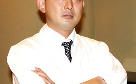 Yoshino Sài Gòn lộ diện bếp trưởng là vua đầu bếp Nhật