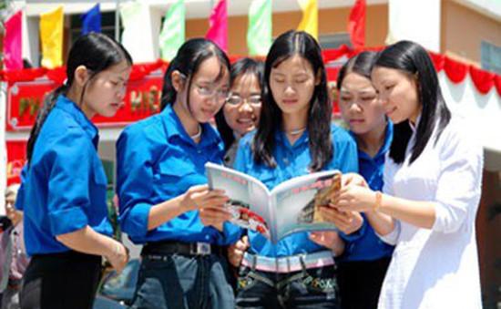 """Các trường Ngoài công lập ủng hộ """"Giải pháp tuyển sinh"""" PRWeb-Netlink"""