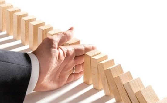 Vai trò của PR trong xây dựng và bảo vệ danh tiếng thương hiệu