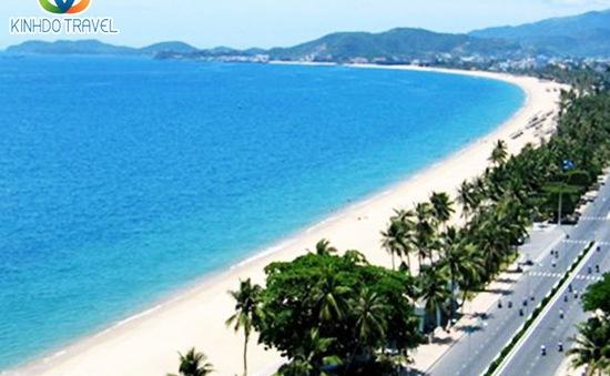 Đà Nẵng - Điểm du lịch hè 2014 không thể bỏ qua