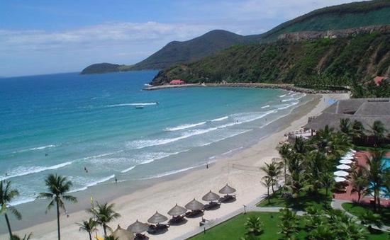 Nha Trang – Điểm hẹn ngày hè