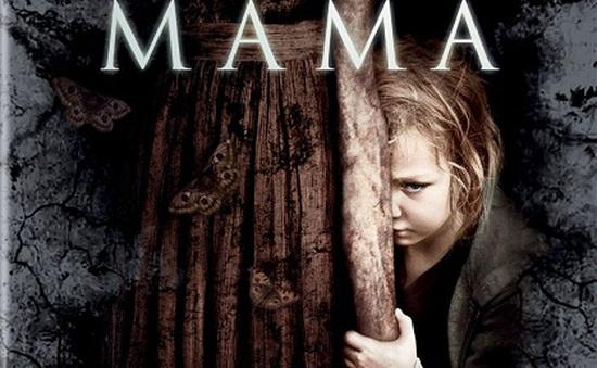 Phim đặc sắc trên HBO, Star movies, Cinemax ngày 12/3