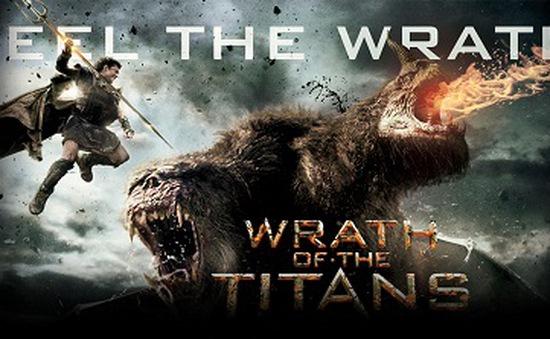 Phim đặc sắc trên HBO, Star movies, Cinemax ngày 18/3