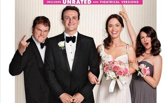 Phim đặc sắc trên HBO, Star Movies, Cinemax ngày 2/4