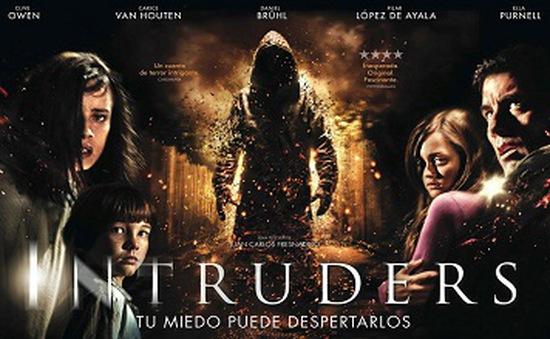 Phim đặc sắc trên HBO, Star Movies, Cinemax ngày 15/4