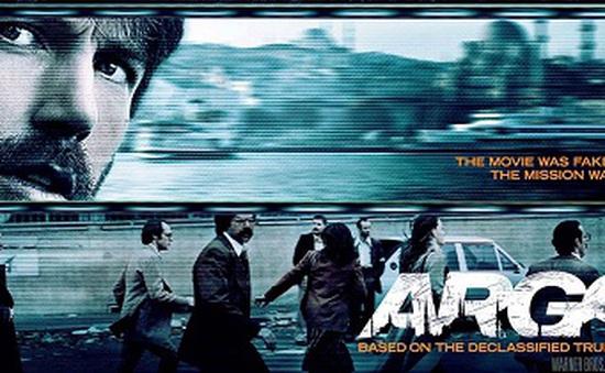Phim đặc sắc trên HBO, Star Movies, Cinemax ngày 22/4