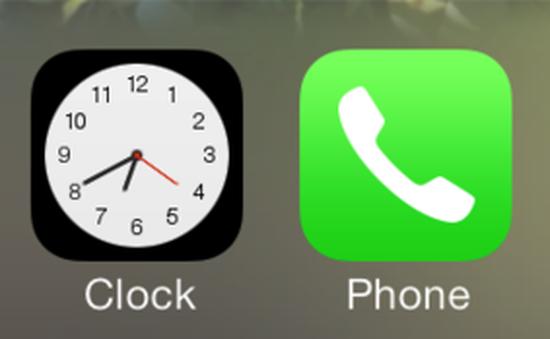Tùy chỉnh thông báo thư điện tử trên iOS bằng vài bước đơn giản