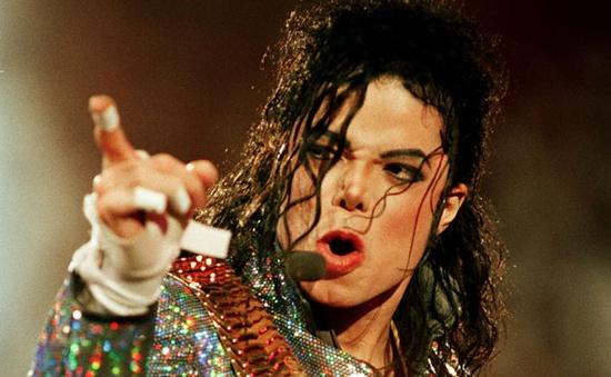 Michael Jackson biết mình sẽ chết